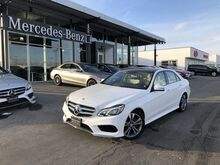 2015_Mercedes-Benz_E_350 4MATIC® Sedan_ Yakima WA
