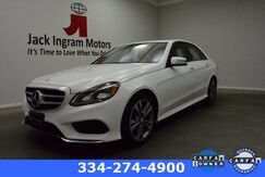 Pre Owned Cars Montgomery Alabama Jack Ingram Motors Inc