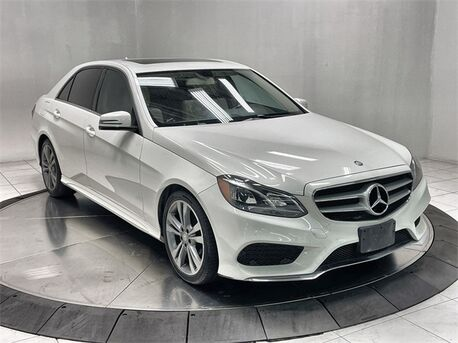 2015_Mercedes-Benz_E-Class_E 350 NAV,CAM,SUNROOF,HTD STS,18IN WHLS_ Plano TX