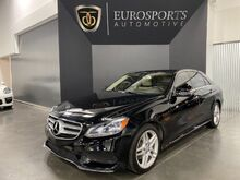 2015_Mercedes-Benz_E-Class_E 350 Sport_ Salt Lake City UT