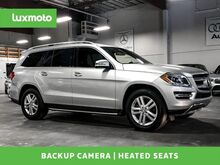 2015_Mercedes-Benz_GL 450_4MATIC 7 Passenger_ Portland OR
