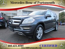 2015_Mercedes-Benz_GL-Class_450 4MATIC® SUV_ Greenland NH
