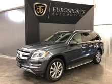 2015_Mercedes-Benz_GL-Class_GL 350 BlueTEC_ Salt Lake City UT