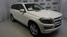 Pre owned mercedes benz van nuys ca for Mercedes benz dealer van nuys