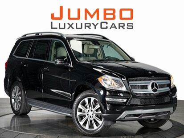 2015_Mercedes-Benz_GL-Class_GL 350_ Hollywood FL