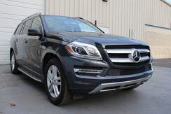 2015_Mercedes-Benz_GL-Class_GL 450 4Matic AWD Navigation Backup Camera_ Knoxville TN