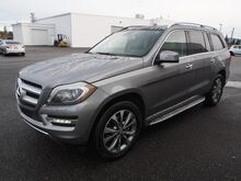 2015_Mercedes-Benz_GL-Class_GL 450_ Burlington WA
