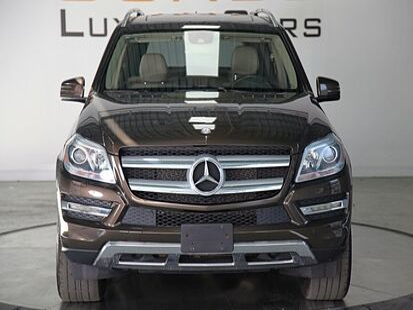 2015_Mercedes-Benz_GL-Class_GL 450_ Hollywood FL