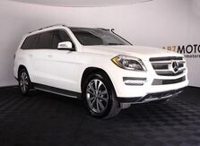 2015_Mercedes-Benz_GL-Class_GL 450 Rear DVD,Panoramic,360 Camera,Navigation_ Houston TX