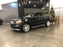 2015_Mercedes-Benz_GL-Class_GL 550_ Salt Lake City UT