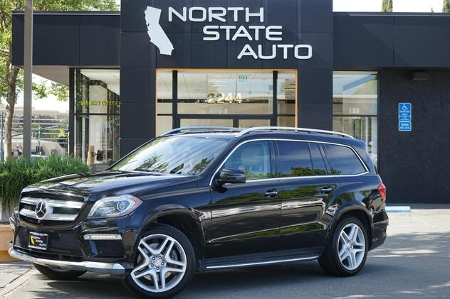 2015_Mercedes-Benz_GL-Class_GL 550_ Walnut Creek CA