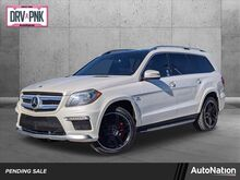 2015_Mercedes-Benz_GL-Class_GL 63 AMG_ Houston TX