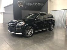 2015_Mercedes-Benz_GL-Class_GL 63 AMG_ Salt Lake City UT