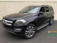 2015_Mercedes-Benz_GL450_- 4Matic w/ Navigation & Rear Entertainment_ Feasterville PA