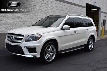 2015_Mercedes-Benz_GL550 4MATIC_GL 550_ Willow Grove PA
