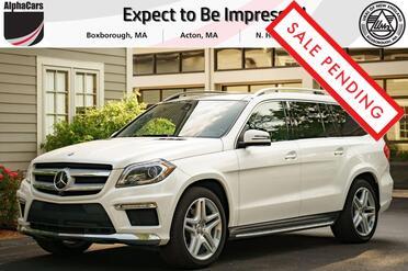 2015_Mercedes-Benz_GL550_Designo 4Matic_ Boxborough MA