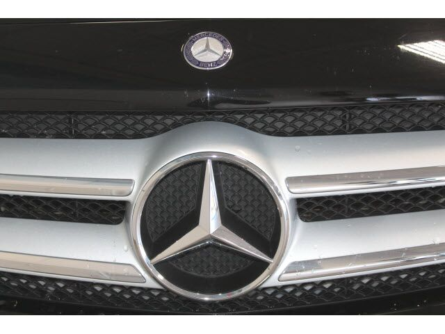 2015 Mercedes-Benz GLA 250 4MATIC® SUV Kansas City MO