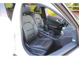 2015 Mercedes-Benz GLA 250 4MATIC® SUV Merriam KS