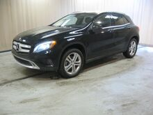 2015_Mercedes-Benz_GLA_250 4MATIC® SUV_ Tiffin OH