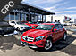 2015 Mercedes-Benz GLA 250 4MATIC® SUV Yakima WA
