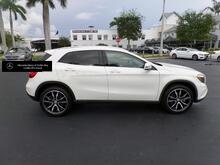 2015_Mercedes-Benz_GLA_250 SUV_ Cutler Bay FL