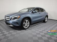 2015_Mercedes-Benz_GLA-Class_GLA 250 - All Wheel Drive w/ Navigation_ Feasterville PA
