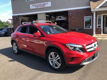 2015_Mercedes-Benz_GLA-Class_GLA 250_ East Windsor CT