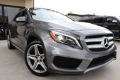 2015 Mercedes-Benz GLA-Class GLA 250 PANORAMIC ROOF NAVIGATION