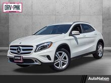 2015_Mercedes-Benz_GLA-Class_GLA 250_ Roseville CA