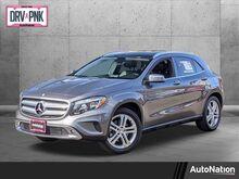 2015_Mercedes-Benz_GLA-Class_GLA 250_ San Jose CA
