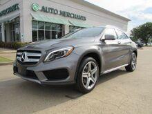 2015_Mercedes-Benz_GLA-Class_GLA250_ Plano TX