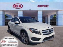 2015_Mercedes-Benz_GLA_GLA 250_ Naples FL