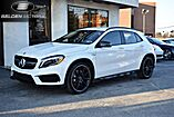 2015 Mercedes-Benz GLA45 AMG 4Matic Conshohocken PA
