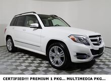 2015_Mercedes-Benz_GLK_350 4MATIC® SUV_ Wilmington DE