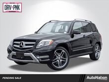 2015_Mercedes-Benz_GLK-Class_GLK 350_ Cockeysville MD