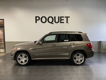 2015_Mercedes-Benz_GLK-Class_GLK 350_ Golden Valley MN