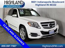 2015_Mercedes-Benz_GLK-Class_GLK 350_ Highland IN