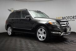 2015_Mercedes-Benz_GLK-Class_GLK 350_ Houston TX