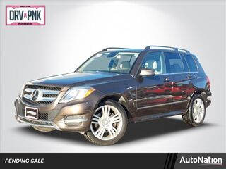 2015_Mercedes-Benz_GLK-Class_GLK 350_ Littleton CO