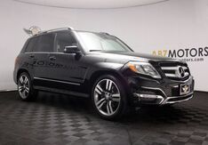 2015_Mercedes-Benz_GLK-Class_GLK 350 Navigation,Heated Seats,Blind Spot,Keyless GO_ Houston TX