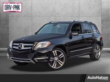 2015_Mercedes-Benz_GLK-Class_GLK 350_ Pembroke Pines FL
