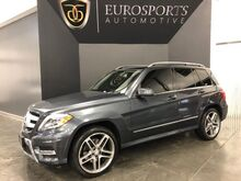 2015_Mercedes-Benz_GLK-Class_GLK 350_ Salt Lake City UT