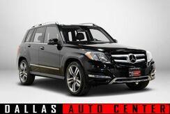 2015_Mercedes-Benz_GLK-Class_GLK350_ Carrollton TX