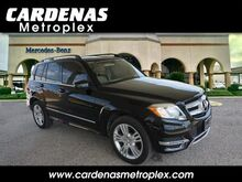 2015_Mercedes-Benz_GLK_GLK 250_ Harlingen TX