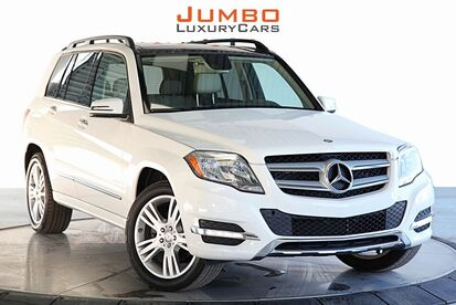 2015_Mercedes-Benz_GLK_GLK 350_ Hollywood FL
