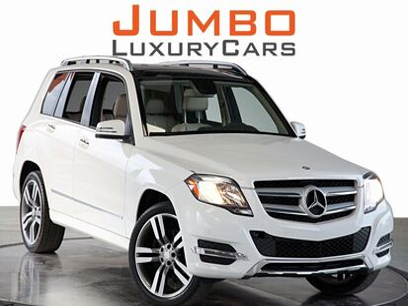 2015_Mercedes-Benz_GLK_GLK 350_ Hollywood FL