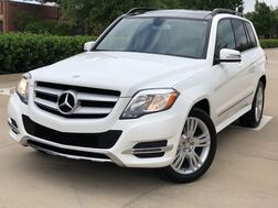 2015_Mercedes-Benz_GLK350_PREMIUM PACKAGE NAVIGATION ATTENTION ASSIST PANORAMA LEATHER SEATS HEATED SEATS POWER LIFTGATE BLUETOOTH SHIFTER PADDLES KEYLESS ADVANCED ACCESS SYSTEM_ Addison TX