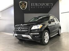 2015_Mercedes-Benz_M-Class_ML 250 BlueTEC_ Salt Lake City UT