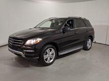 2015_Mercedes-Benz_M-Class_RWD 4dr ML 350_ Cary NC