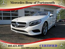 2015_Mercedes-Benz_S_550 4MATIC® Coupe_ Greenland NH